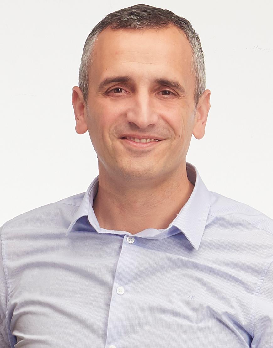 Enrique Rguez Santamaría